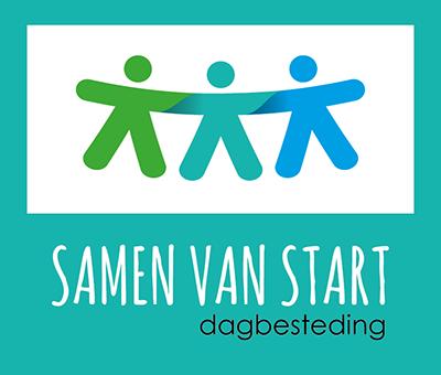 Dagbesteding leren en werken in Den Dungen